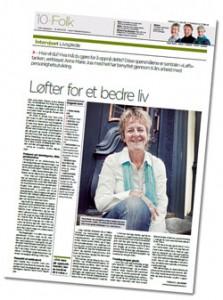 stavanger_aftenbladet_troja_consulting
